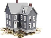 ипотека на строительство частного дома5c6193b336b23