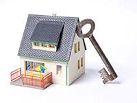 Рефинансирование ипотеки в Банке Москвы5c6193b372013