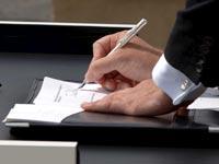 Договор имущественного страхования5c6193f62a957