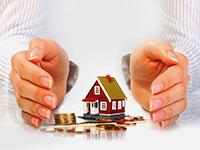 центр ипотечного кредитования сбербанк5c6193f7b1a9d