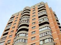 можно ли продать квартиру если она в ипотеке сбербанка5c61960ee330b