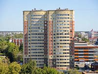 жилье по социальной ипотеке5c61960f254b5