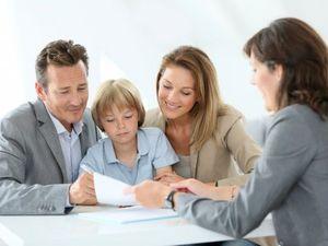 Документы для оформления закладной по ипотеке в Сбербанке5c61961424b43