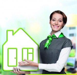Документы на квартиру при оформлении ипотеки в Сбербанке5c619614ea69e