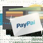 PayPal переводы