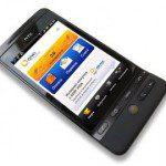 Пополнение QIWI с мобильного