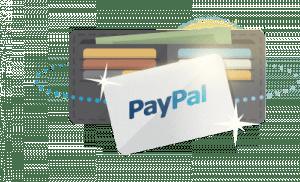 Изображение - Как перевести с paypal на paypal Paypal-perevod-300x182