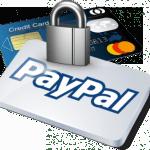 Инструкция PayPal регистрация