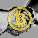 Bitcoin вывод ввод средств