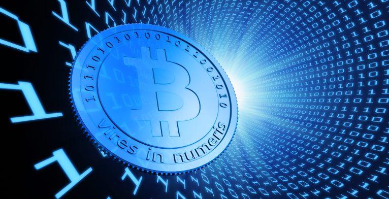 Bitcoin вывод средств