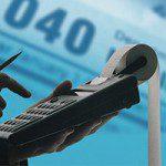 Изображение - Как перевести деньги с яндекс деньги на стим jandex-dengi-nalog-150x150