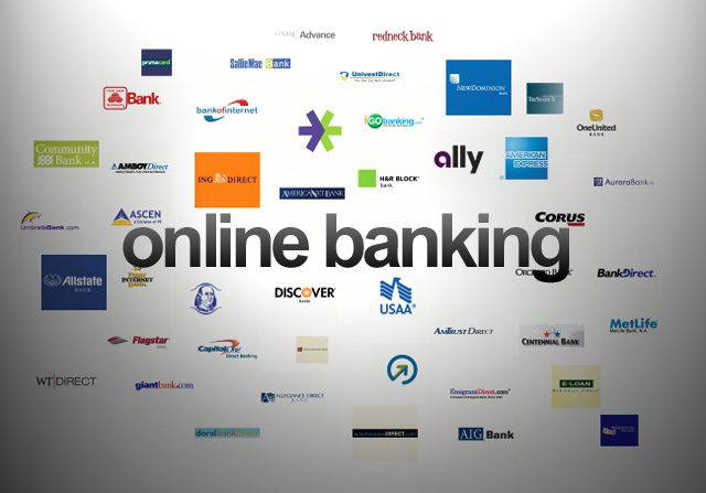 Изображение - Как с вебмани перевести деньги на пайер кошелек online-banki
