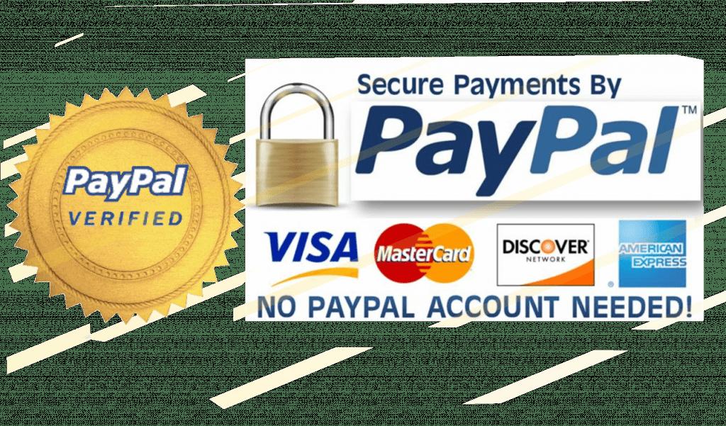 Изображение - Как узнать счет пайпал paypal-1024x601