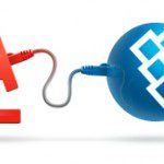 Перевод с Webmoney на карту Альфа-банка