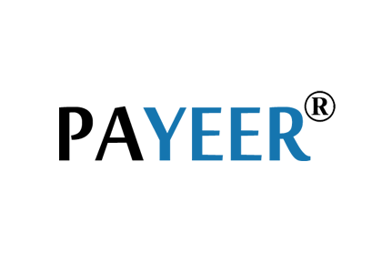 Платежная система payeer Payeer