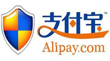 Система Alipay