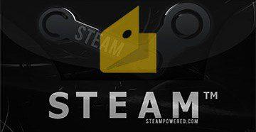 Как оплатить Steam через Яндекс.Деньги