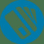 ePay Info | Все про платежные системы