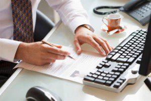 Документы на оформление кредитных каникул