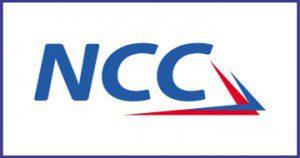 NCC платежная система