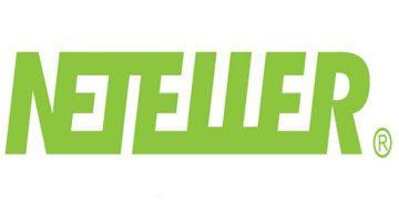 Netteler система платежей