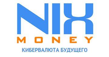 Nixmoney