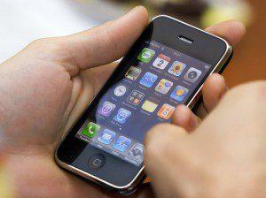 Оплата счета телефона через мобильный банк Сбербанка
