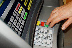 Оплата Теле2 через банкомат