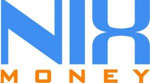Платежная система Nixmoney