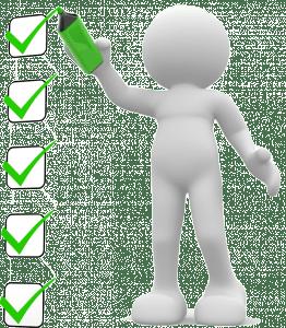 Преимущества NCC платежной системы