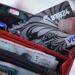 Расчет ВТБ24 картой в банкоматах партнеров без комиссии