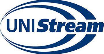 Unistream - система денежных переводов