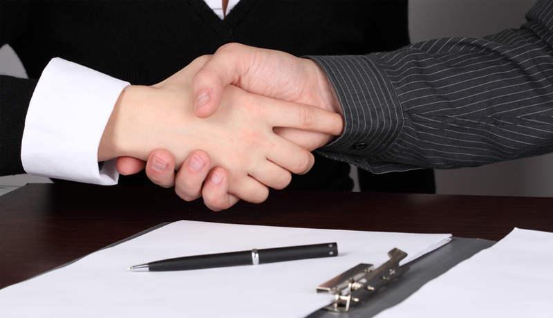 Установление овердрафта для юридических лиц