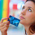 Забыл пин-код банковской карты