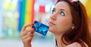 Забыл пин код банковской карты
