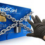 Защита банковских карт