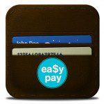 EasyPay кошелек