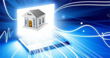 Как оплатить интернет через онлайн банкинг Беларусбанка