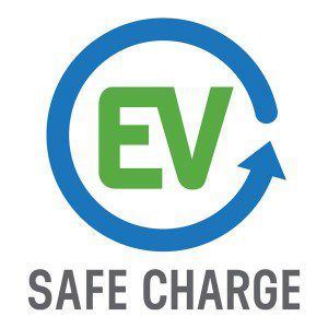 Safe Charge