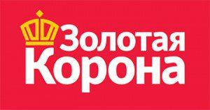 Изображение - Где в москве оформить перевод золотая корона zolotaya-korona-denegniye-perevodi-300x158
