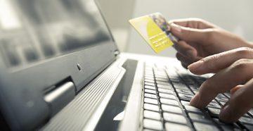 Платежная система Portmone