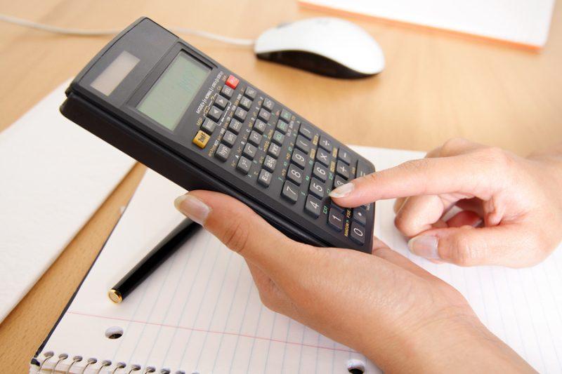 Долг по кредиту в приватбанке