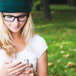 Подключение СМС сообщений Сбербанка