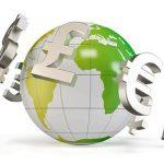 Международные переводы