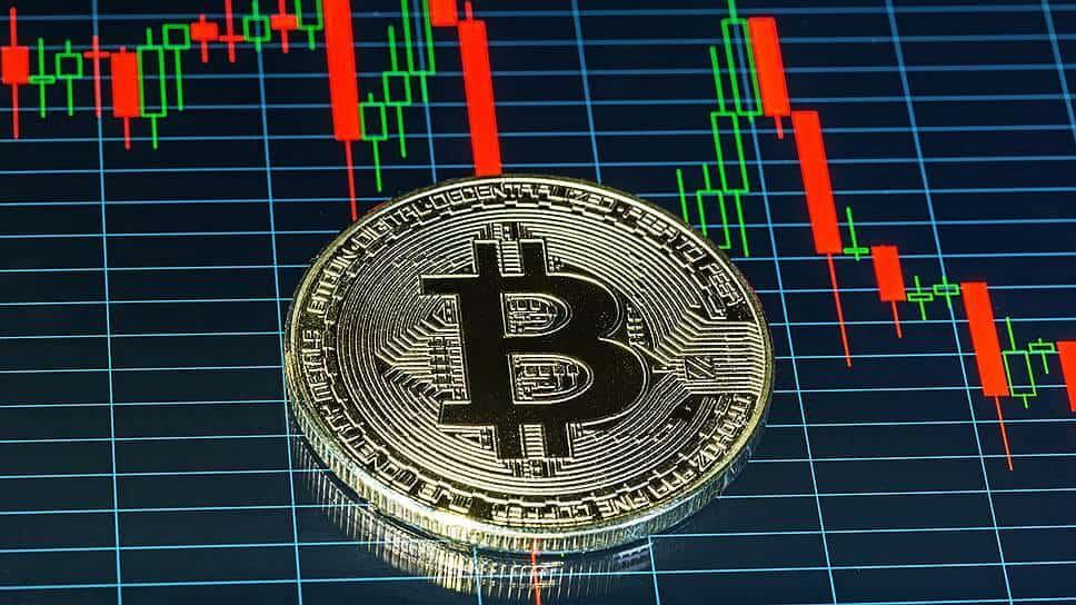 Топ бирж криптовалют 2018