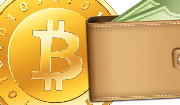 Что такое биткоин адрес и где его взять