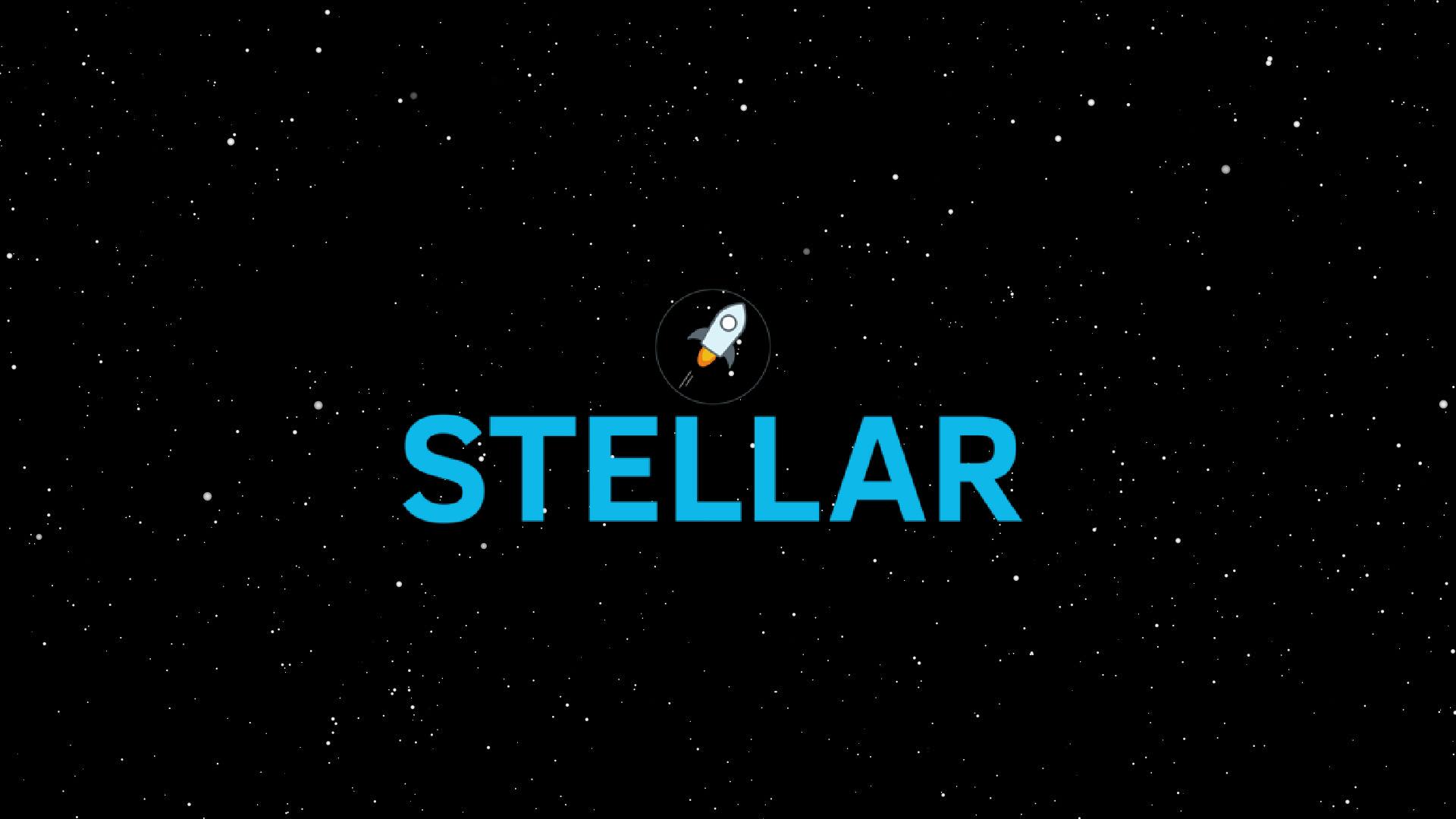 Stellar криптовалюта где купить