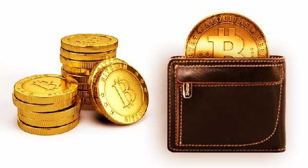 какой кошелек для криптовалюты лучше завести 2018