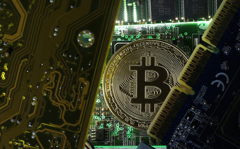 Какую криптовалюту можно майнить на домашнем ПК