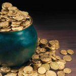Что такое токен в криптовалюте простыми словами